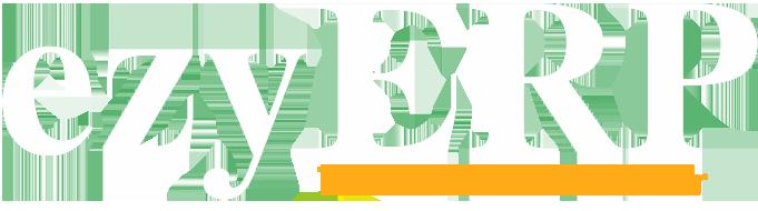 ezyERP's Company logo